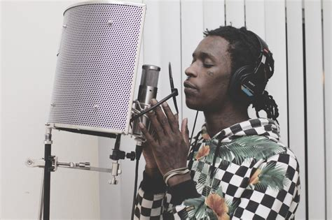 young thug tattoos tattoo collections
