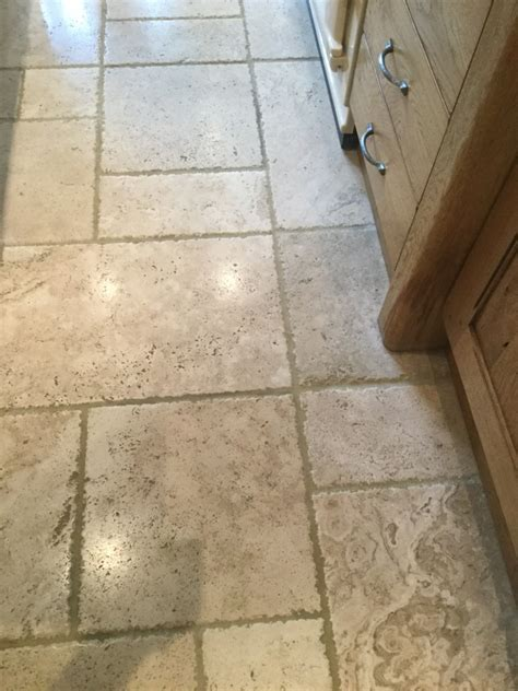 Travertine Colors Kitchen Floors by Cleaning And Polishing Tips For Travertine Floors
