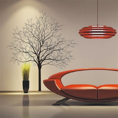 x013 huge tree wall decal 200 x 225 cm vinyl removable tree wall sticker wall stickers home