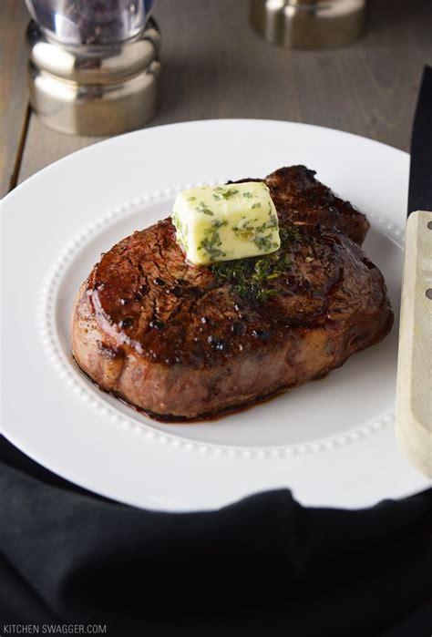 Kitchen Bouquet On Steaks 17 Best Ideas About Pan Seared Filet Mignon On