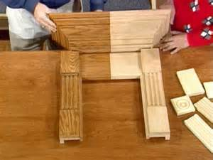 woodworking plans how to build your own fireplace mantel