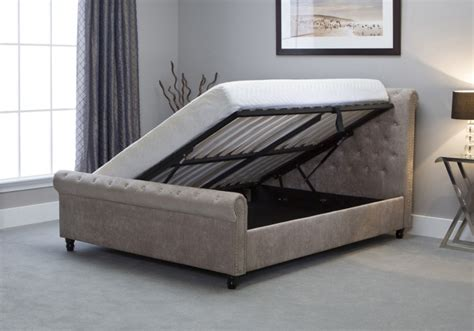 ottoman bed hinges ottoman bed hinges platinum lift up bed hinges with gas