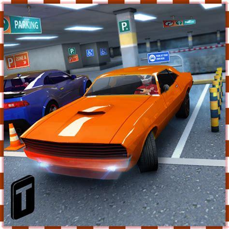 parking master 3d apk mod unlock all android apk mods multi storey car parking 3d v1 2 моd apk all levels