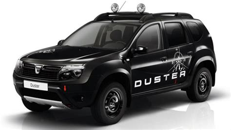 renault duster black renault duster black modified imgkid com the image