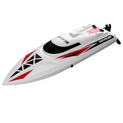 battery rc boats for sale rc boats kits