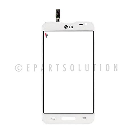 Touch Screen Lg D325 Ori Black And White L70 Dual compare price to lg l70 replacement part dreamboracay