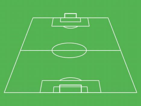index of soccer soccer activities ssgs tactical
