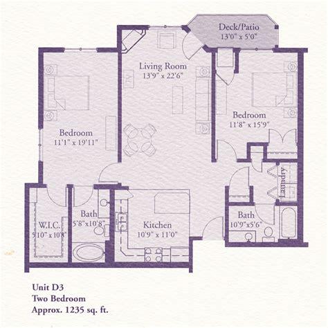 12 x 15 kitchen floor plan 9 x 12 kitchen design peenmedia