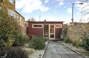 one bedroom houses for sale one bedroom house in south east london goes on sale for