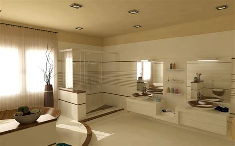 just bathrooms bathroom design and construction in melbourne just right bathrooms