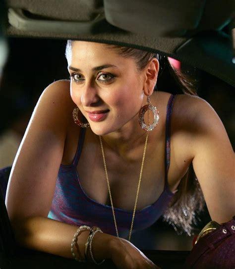 film india karena kapor hot herione kareena kapoor hot photos