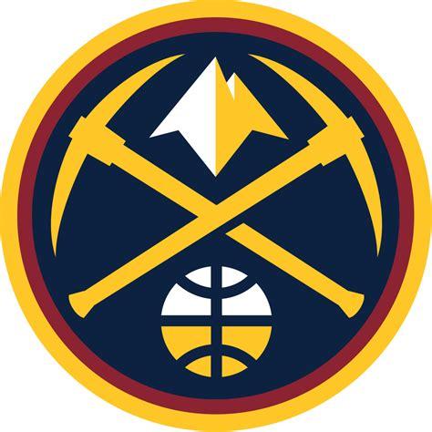 Baju Denver Nuggets Nba Team denver nuggets