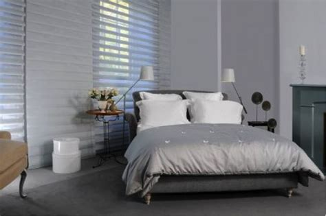 feng shui headboards principles of feng shui for your bed ideas 4 homes