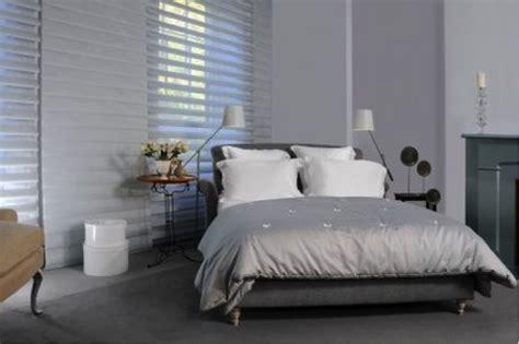 feng shui q a can i put my bed in a corner the tao