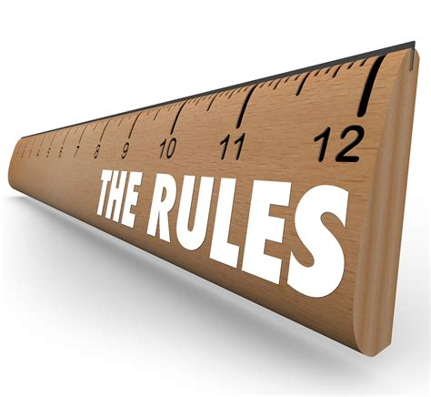 sectional title management rules making and amending rules in a sectional title scheme