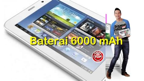 Tablet Android Merk Advan advan vandroid t3c harvard tablet android quadcore harga n