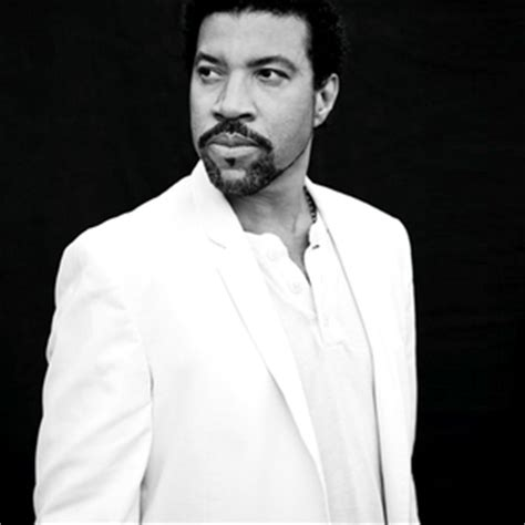 testo hello lionel richie testo e traduzione do it to me lionel richie testi e