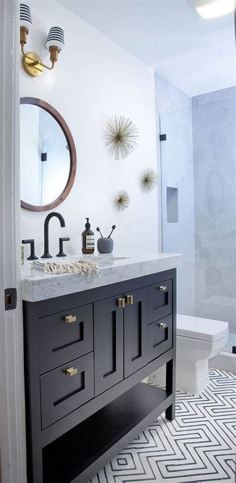 Small Bathroom Fixtures Small Bathroom Faucets Brightpulse Us