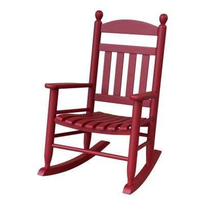 rocking deck chair rocking chairs patio chairs the home depot
