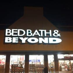 Bed Bath Beyond Watchung Nj United States