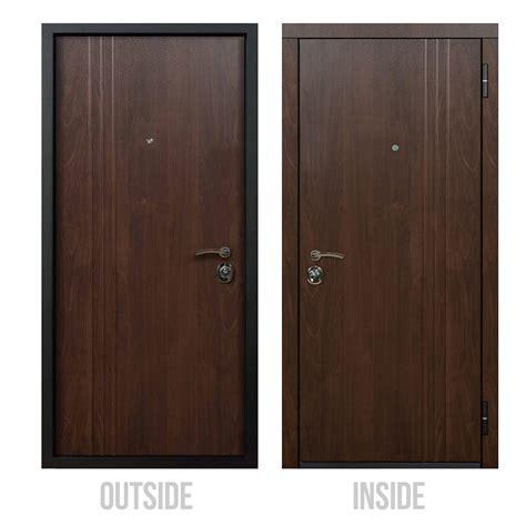steel doors sydney sydney steel door custom doors by novo porte usa