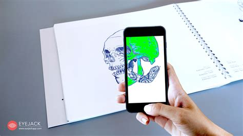 augmented reality home design ipad augmented reality home design ipad 100 augmented reality