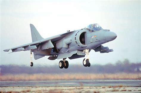 marine fuel tank bcf 我国下一代舰载战斗机该如何选 中国军网