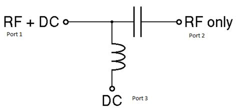 power inductor dc bias inductor dc bias 28 images results from chip 3 dc bias how it works adding dc bias to c