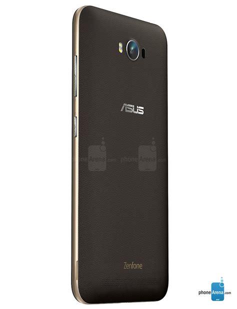 Personality Asus Zenfone 4 Max Pro Size 5 5 Zc554kl Casing asus zenfone max specs