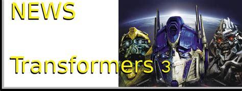 T Shirt Transformers A O E 05 news transformers 3 grokuik
