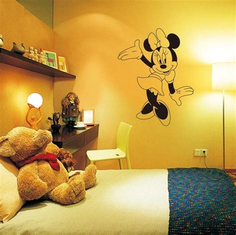 mickey mouse home decorations