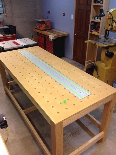 mft bench 36 quot x84 quot workbench photo by hobbes pics photobucket mft