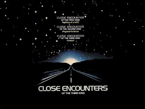 theme music close encounters third kind scenes we love close encounters of the third kind