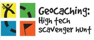 Free Home Plans Online whyalla city council geocaching high tech scavenger hunt