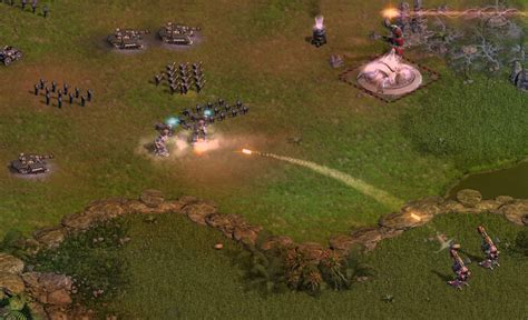 sunage battle for elysium picture 5 download sunage battle for elysium remastered skidrow