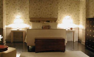 charlotte york bedroom cherish toronto september 2011