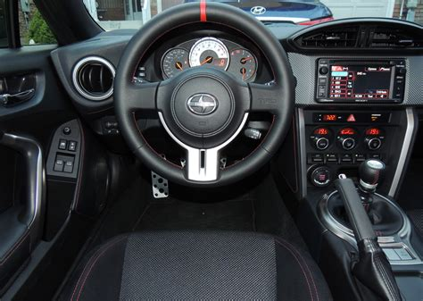frs interior scion fr s interior upgrades pixshark com images