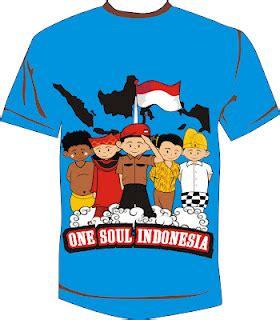 Kaos Indonesia Baju Indonesia Indonesia 5 kaos indonesia jual baju kaos