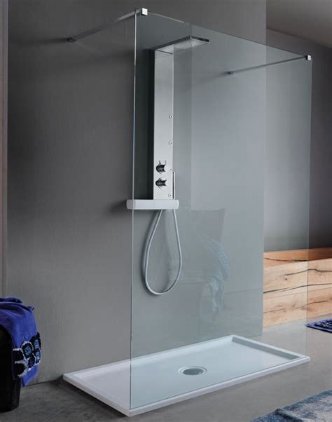 doccia resina doccia filo pavimento forum piatti doccia in materiali