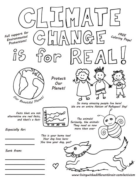 printable area change change picture to coloring page free bltidm