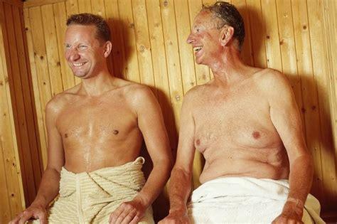 quick bathroom sex image gallery sweat sauna