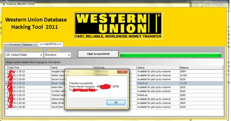 tutorial carding western union western union hacking software download