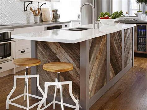 different ideas diy kitchen island good unique kitchen island hd9h19 tjihome