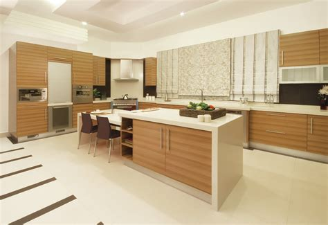 Kitchen Cabinets Los Angeles Ca Kitchen Remodeling Los Angeles Ca Modern Kitchen Chairs Dwell Order Now Kitchen Studio Los
