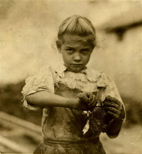 lewis hine phaidon 55s 0714841978 152 best images about lewis hine on 7 year olds boys and new york