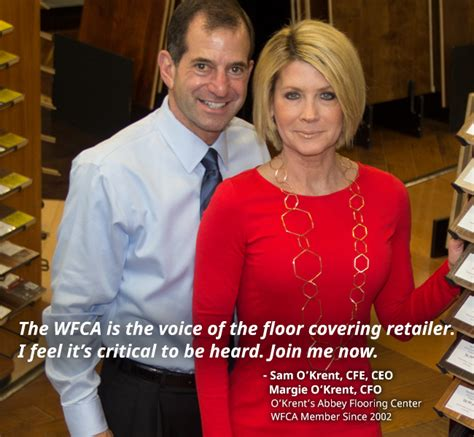 world floor covering association simplify your success