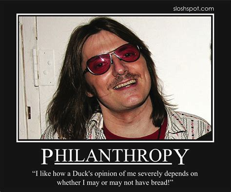 Mitch Hedberg Memes - mitch hedberg memes images