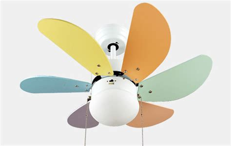 children s ceiling fans lowes lowes ceiling fans with remote children ceiling