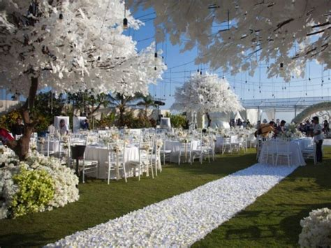 married  bali wedding planning tips