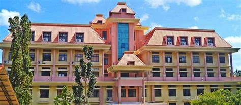 College Of Engineering Trivandrum Mba Admission 2017 by Lbs Institute Of Technology For Lbsitw